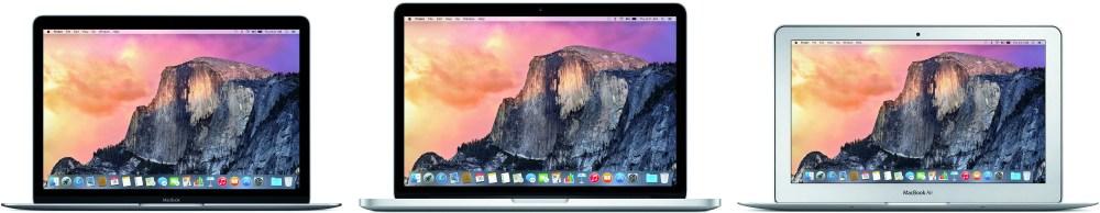 macbooklineup