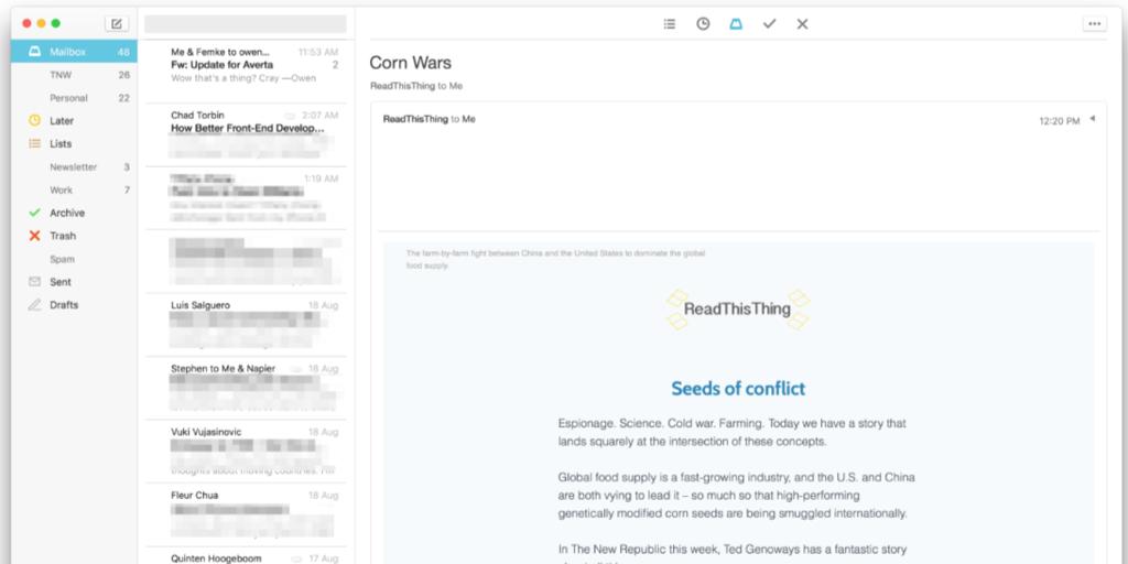 mailbox-for-mac