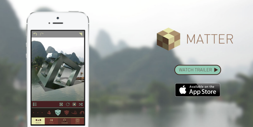 matter-07-app-store-app-of-the-week-02