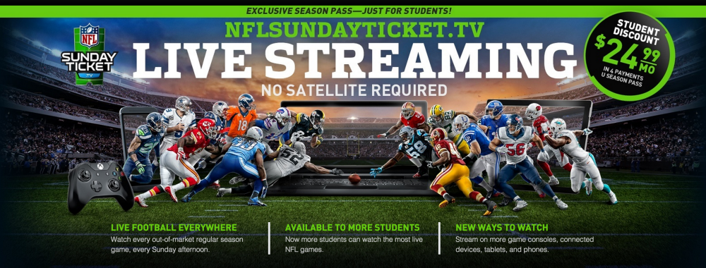 nfl-sunday-ticket-students