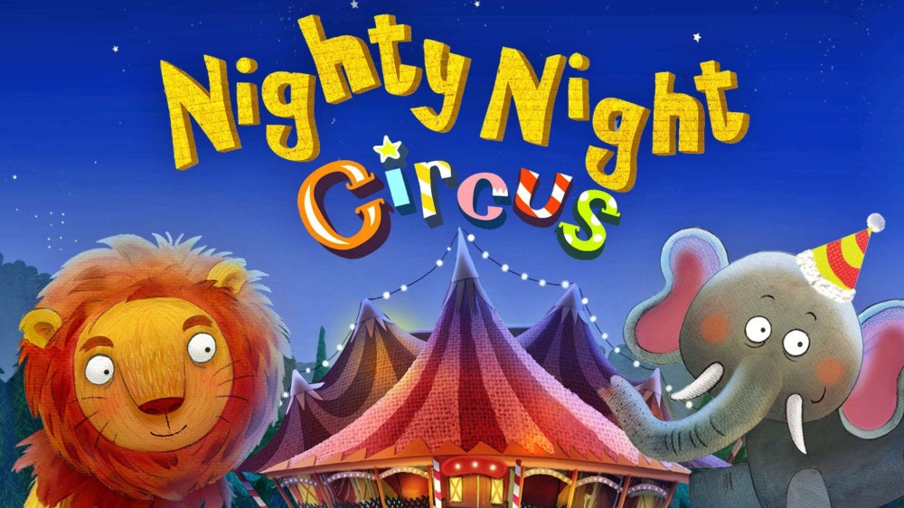 nighty-night-circus-free-app-of-the-week-sale-06