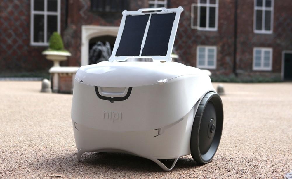 nipi-cooler-kickstarter-01