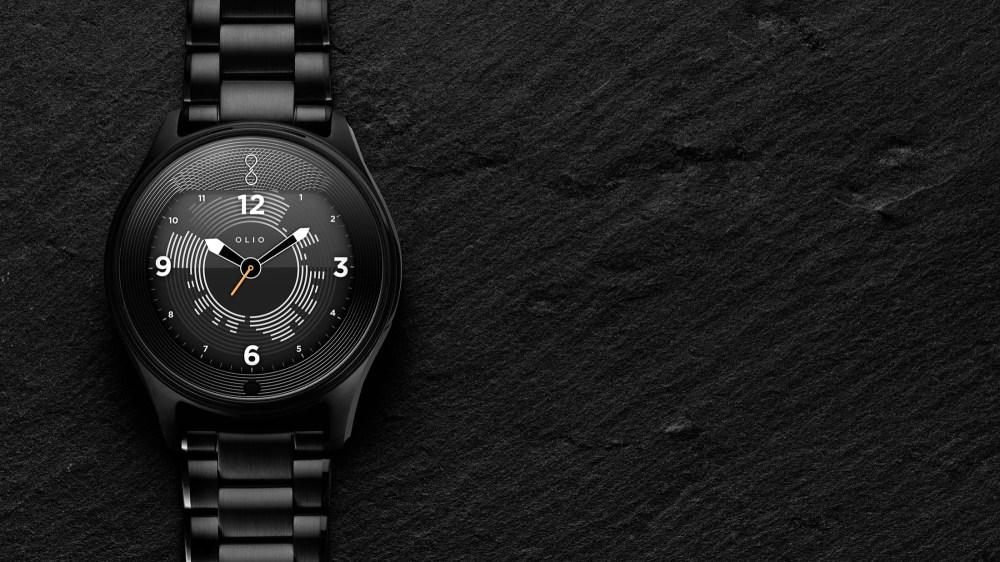 olio-black-timepiece-9to5toys-giveaway