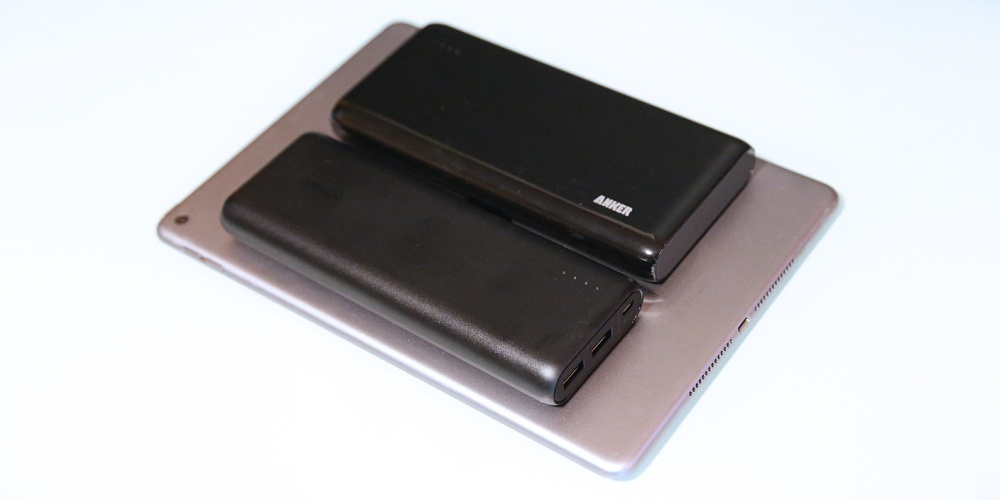 powercore20100-1