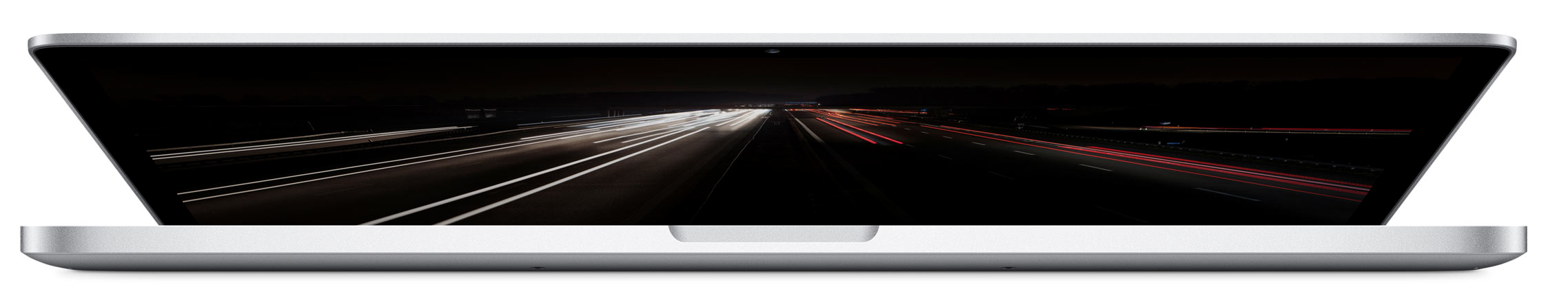retina-macbook-pro-force-touch