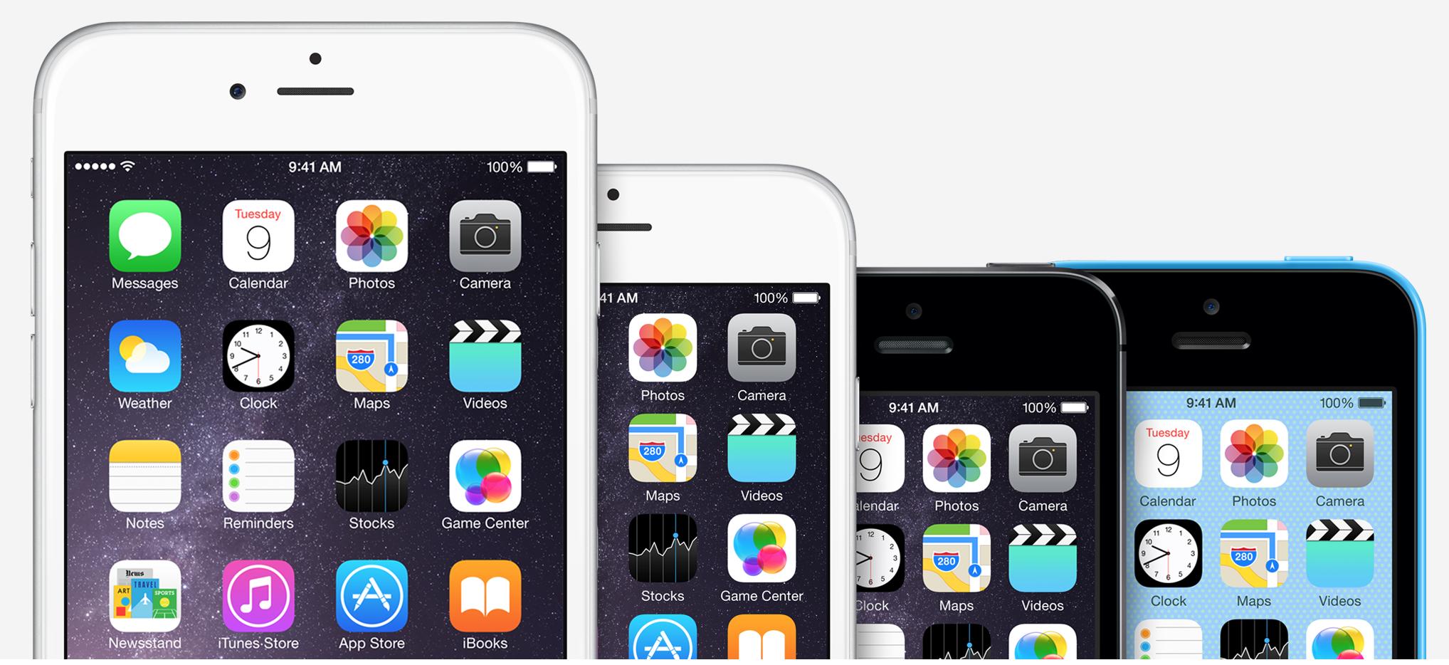 Screenshot 2015-08-27 08.42.58