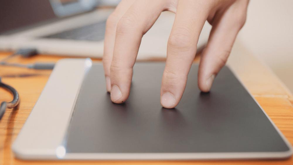 sensel-input-device-kickstarter