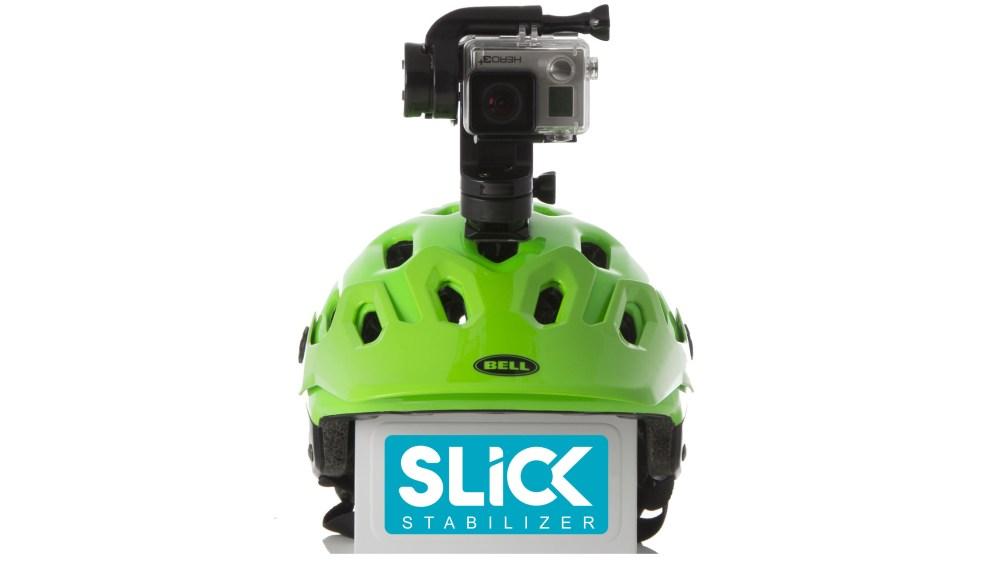 slick-go-pro-mount