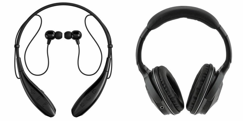 soundpeats-meelectronics-bluetooth-headphones-deals1