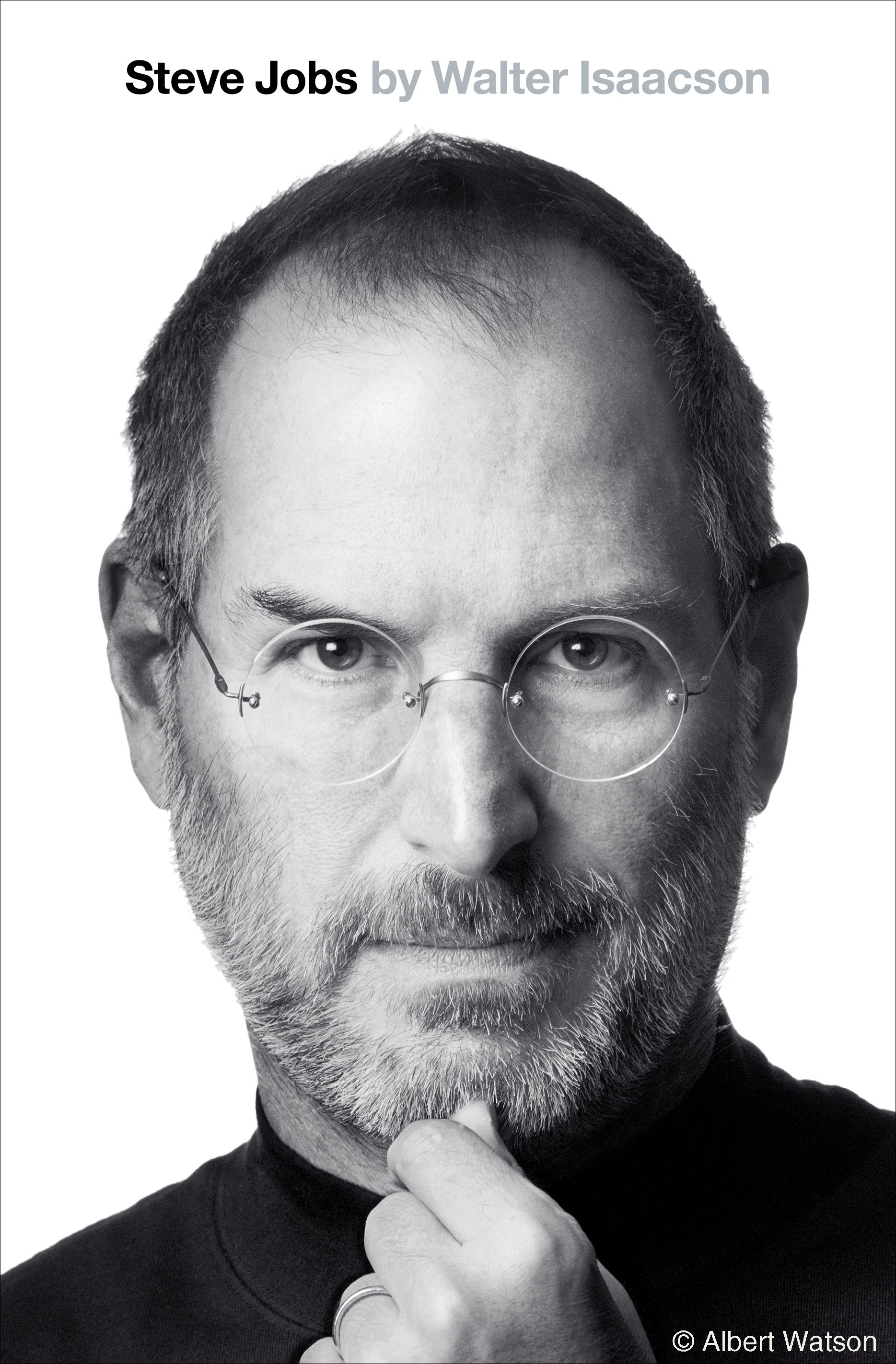 Steve-Jobs-Cover-with-Credit-embedded