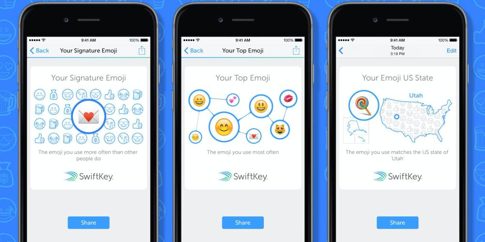 swiftkey-emoji