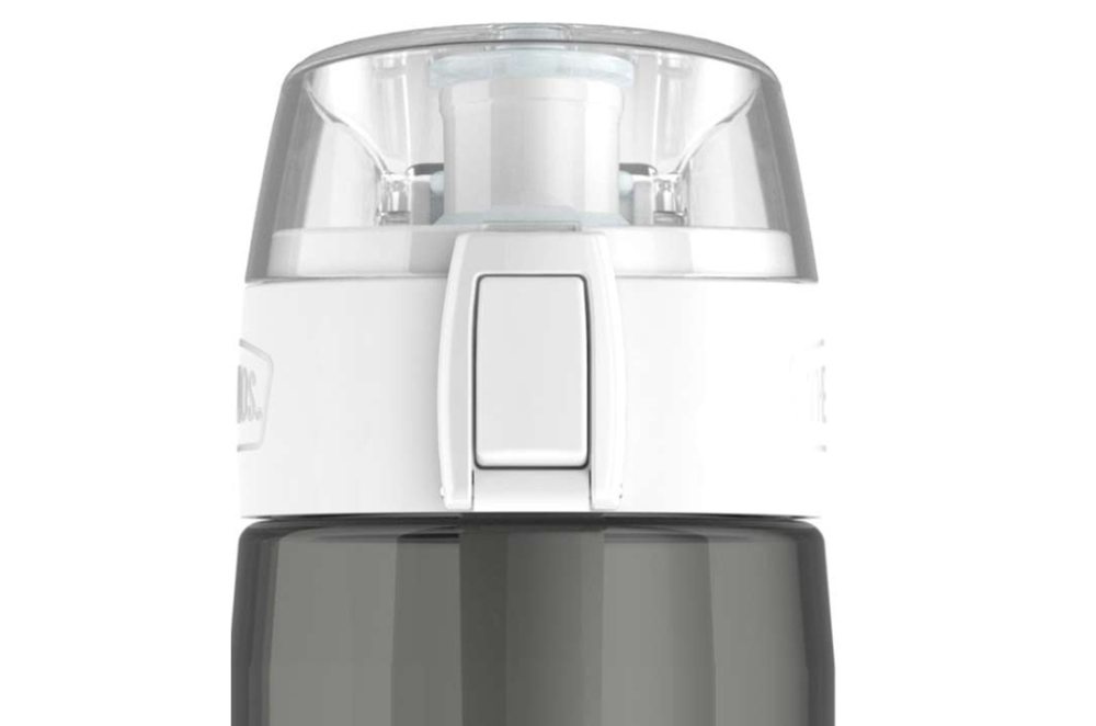 thermos-smart-bottle1