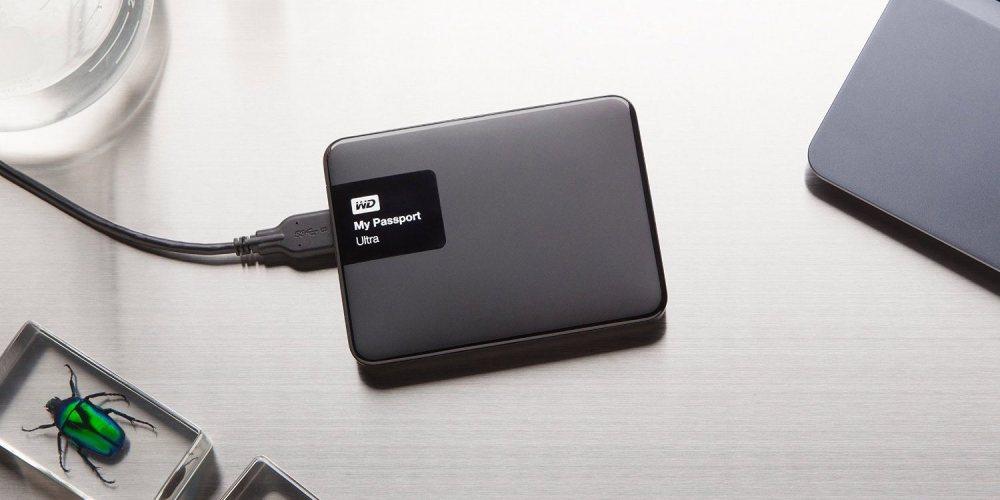 western-digital-my-passport-ultra-3-tb-portable-external-hard-drive-wdbbkd0030bbk-nesn-sale-01