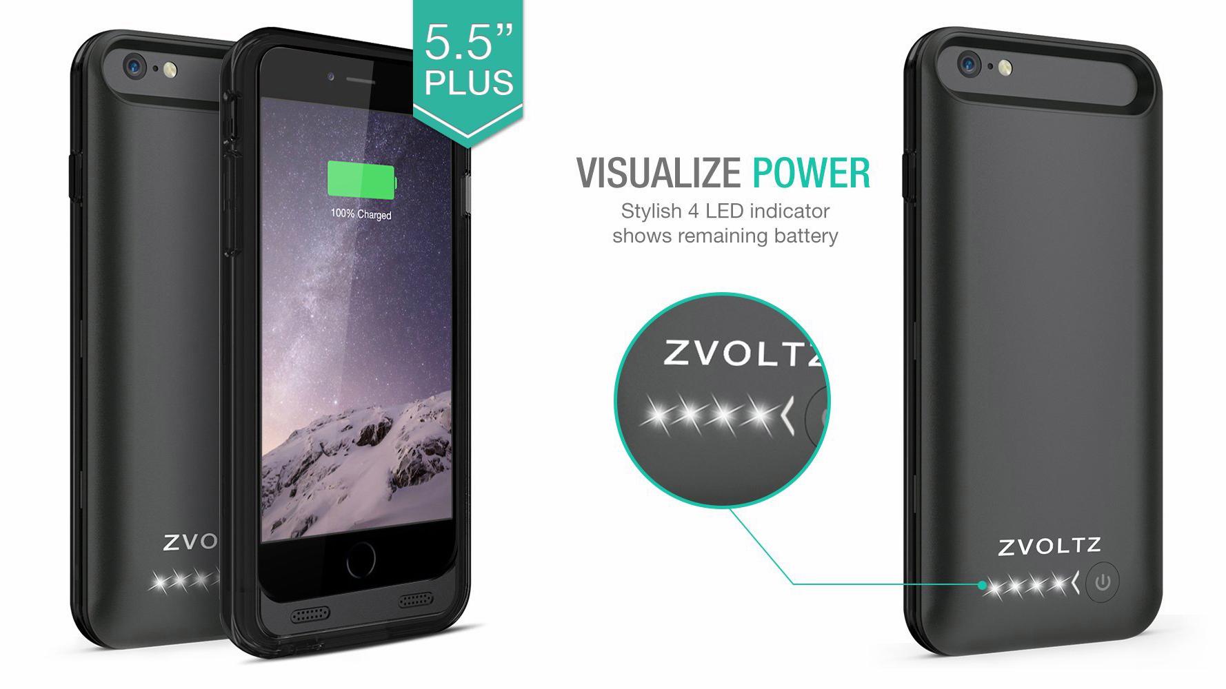 zvoltz-iphone-6-plus-battery-case-deal