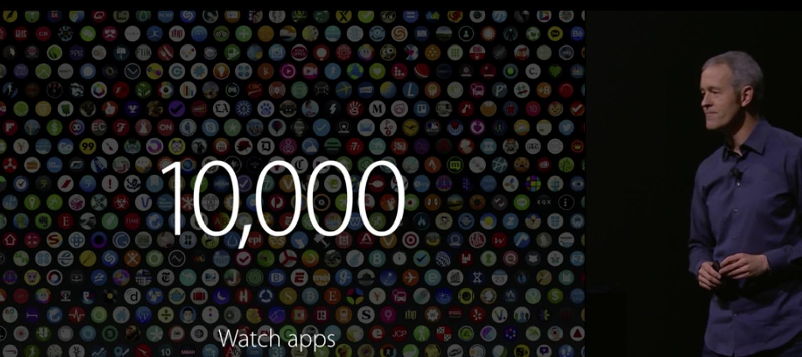10k-watch-apps