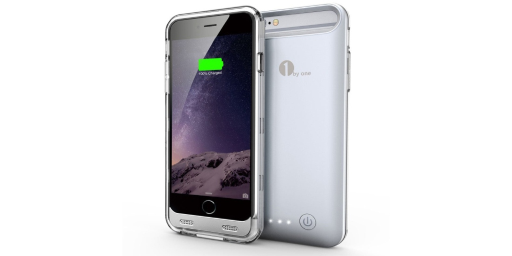1byone-iphone-6s-battery-case1