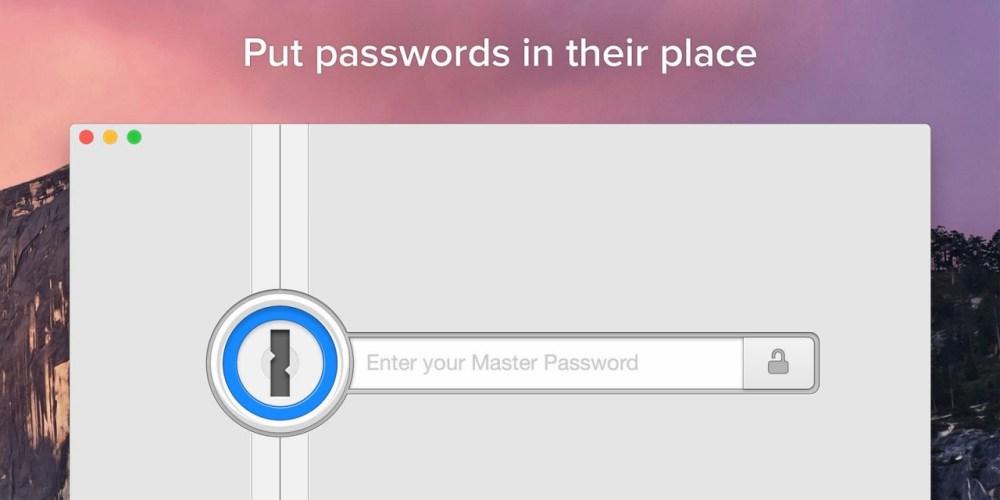 1password-sale-01