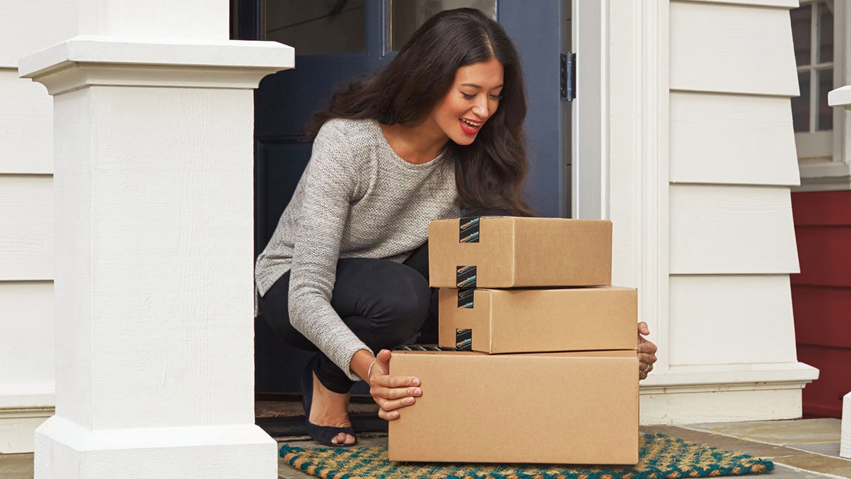 amazon-prime-free-shipping