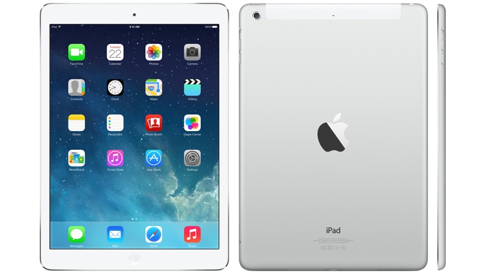 apple-ipad-air-mf029lla