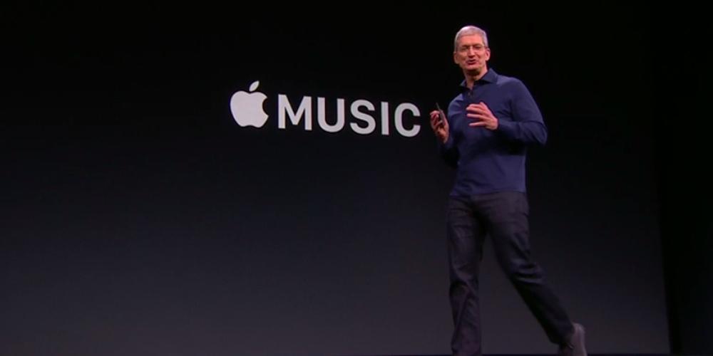 apple-music-cook