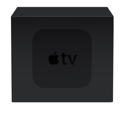 appletv4box