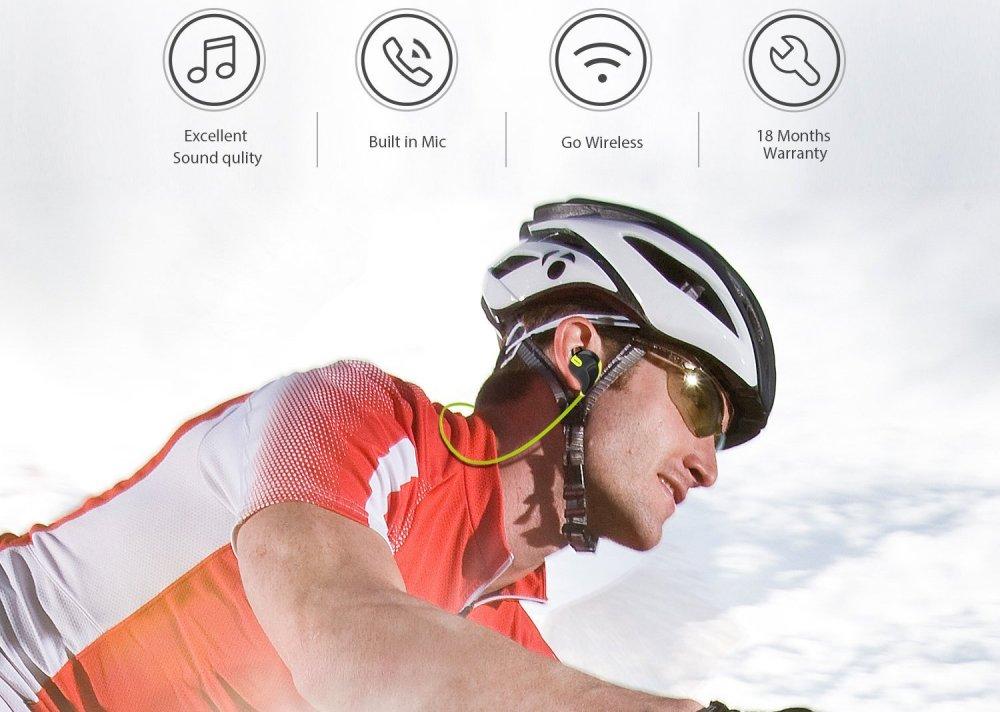 aukey-sport-bluetooth-headphone-sale-02
