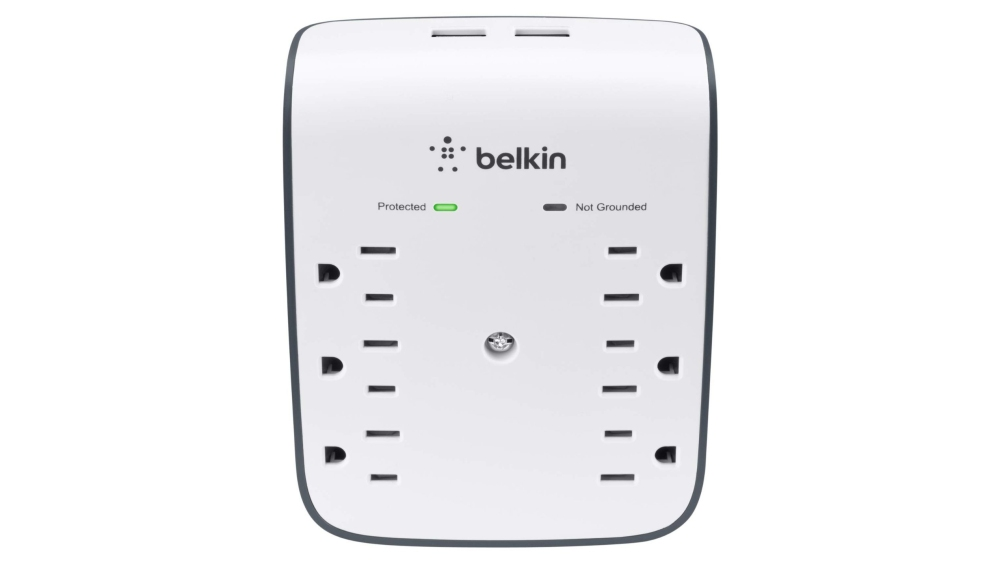 belkin-six-outlet-surge-protector