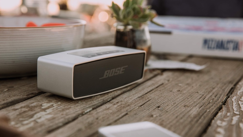 9to5Toys Last Call: QNAP NAS w/ AirPlay $135, Kanto