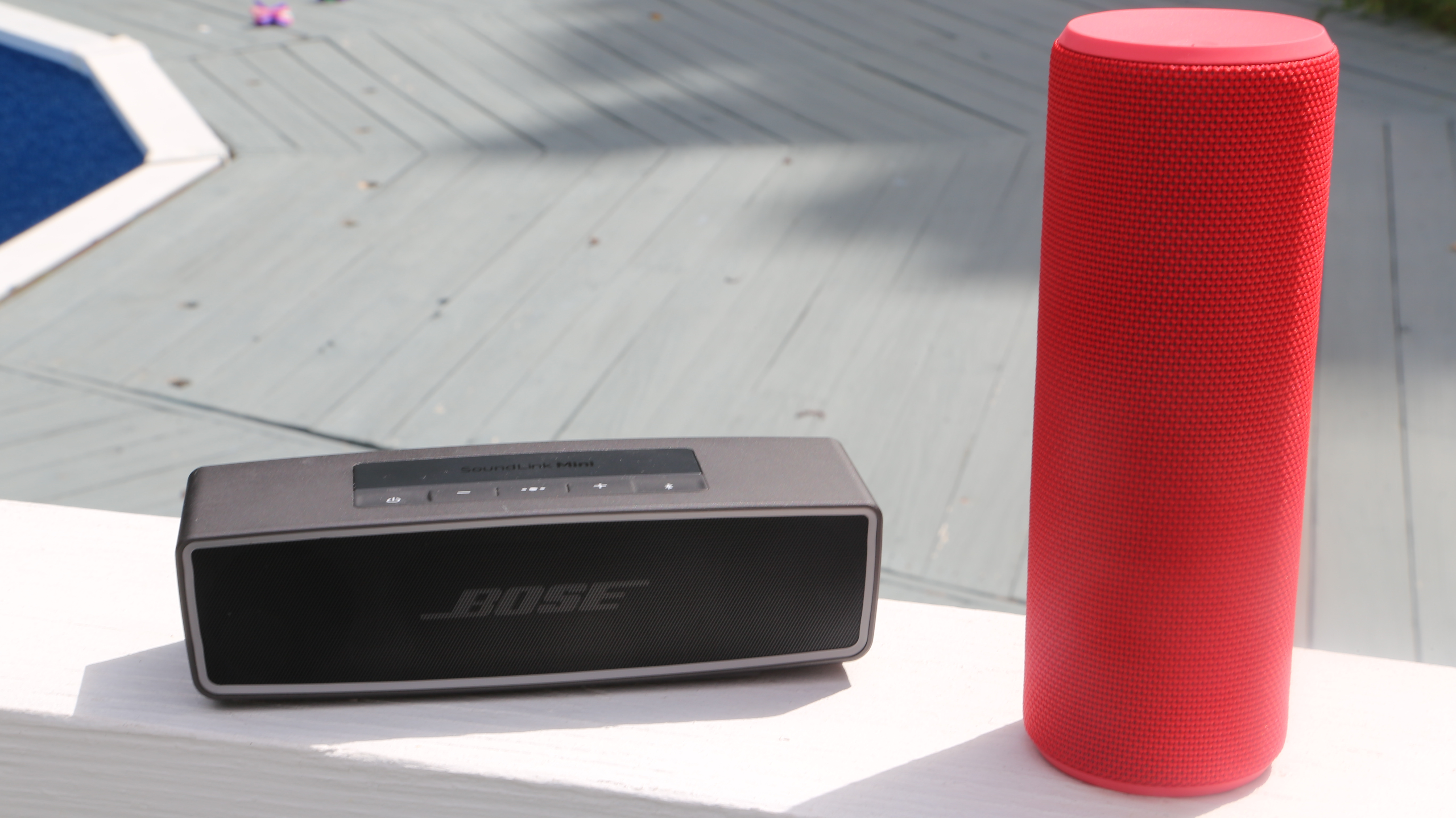 Ultimate Ears Boom 2 Bluetooth Speaker: The best gets better - 9to5Mac