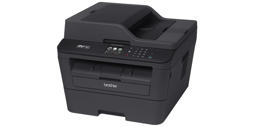 brother-mfcl2740dw-monochrome-printer