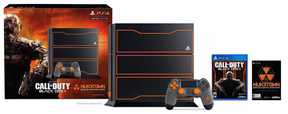 call-of-duty-black-ops-iii-limited-edition-bundle-02