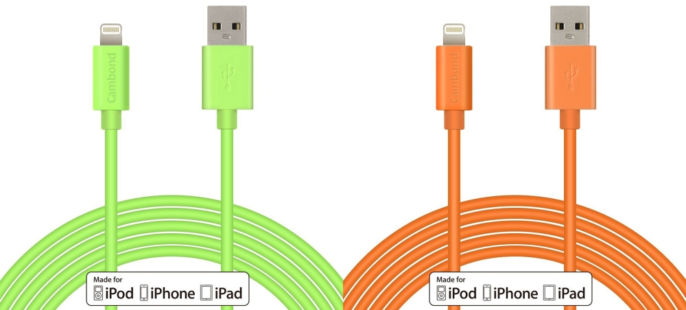 camond-lightning-cables