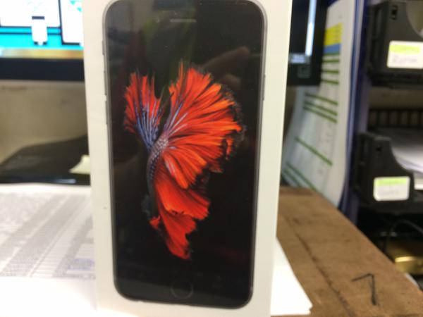 iPhone 6s delivery New Zealand
