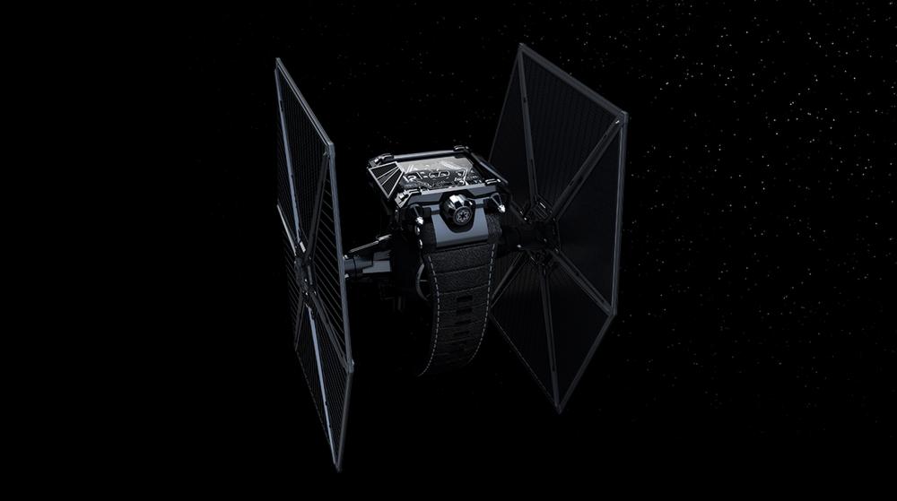 devon-star-wars-tie-fighter-charger
