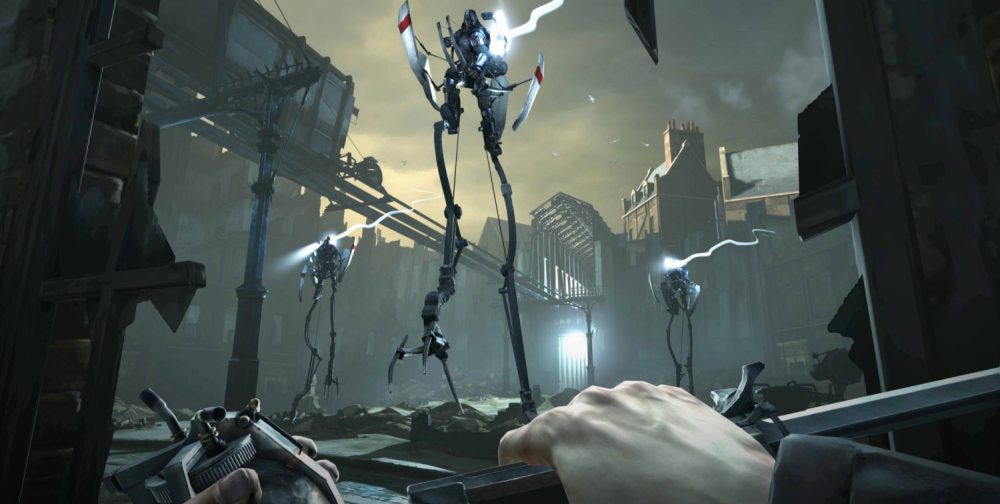 dishonored-definitive-sale-011