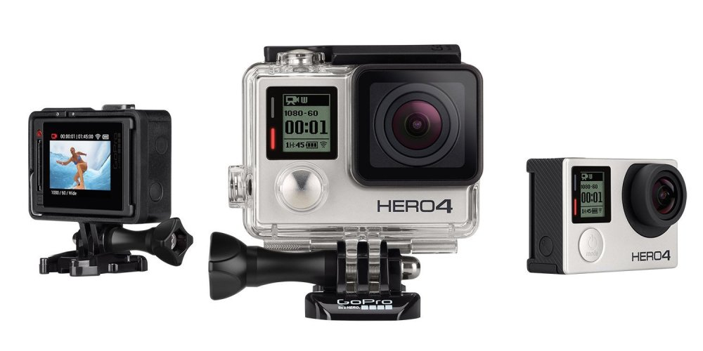 gopro-hero-4-silver-edition-action-cam-sale-01