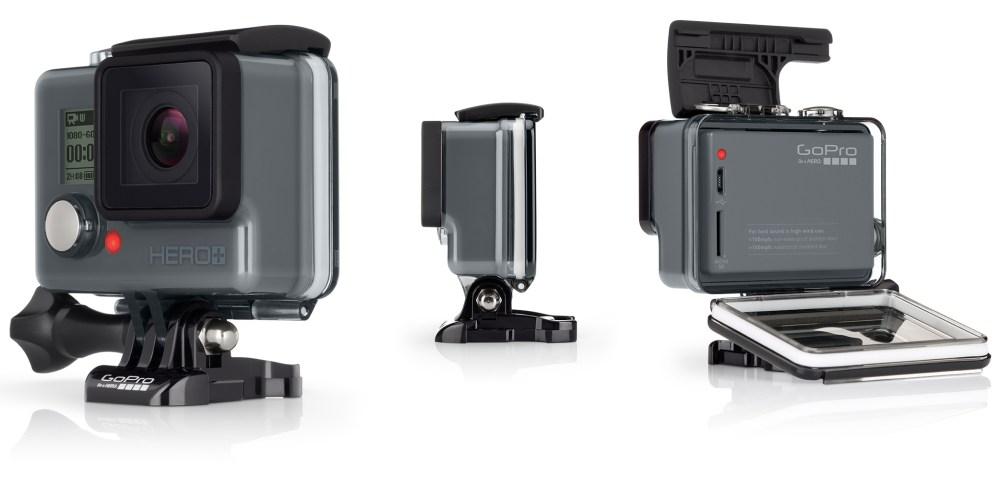 gopro-hero-wi-fi-action-camera