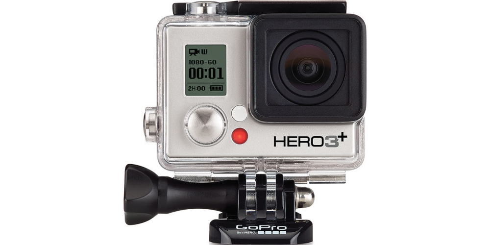 gopro-hero3-plus-silver (1)