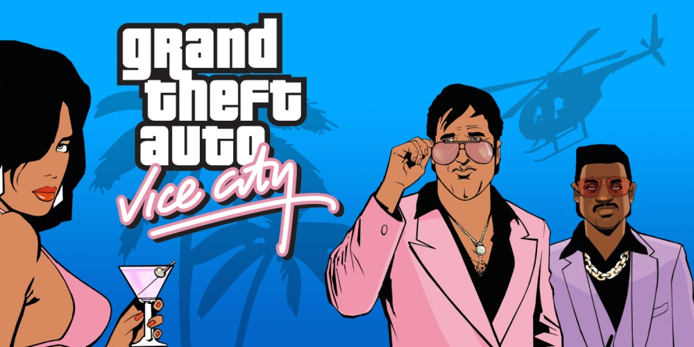 grand-theft-auto-vice-city-sale-01