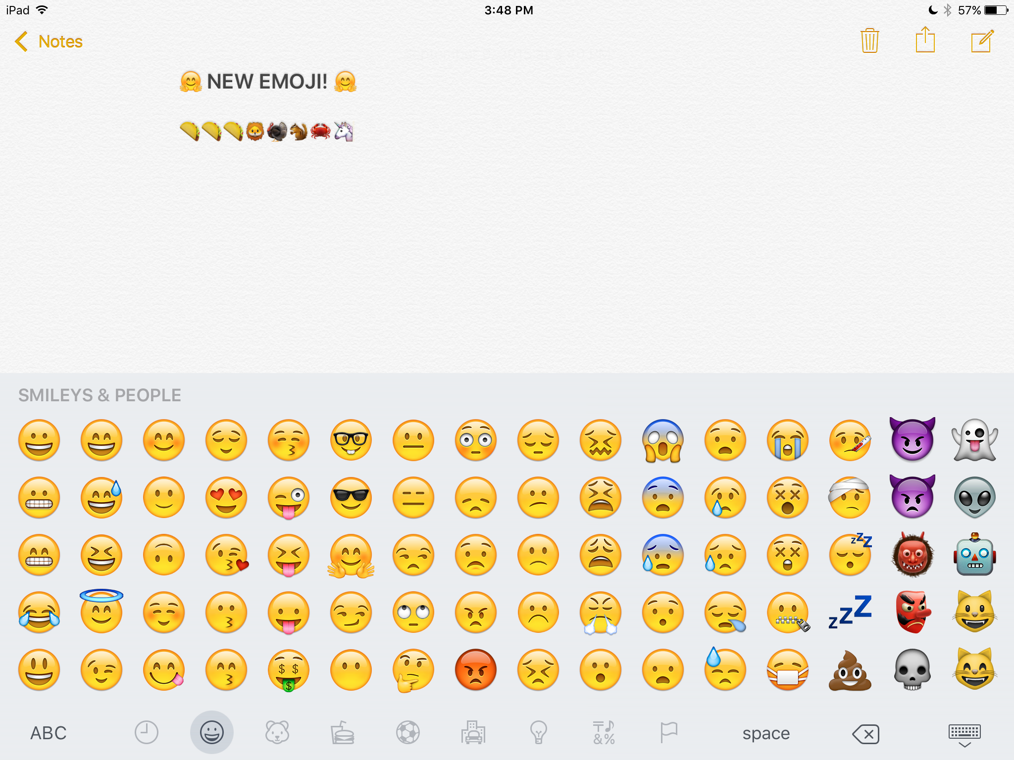 how to get ios 9 emojis on ios 10
