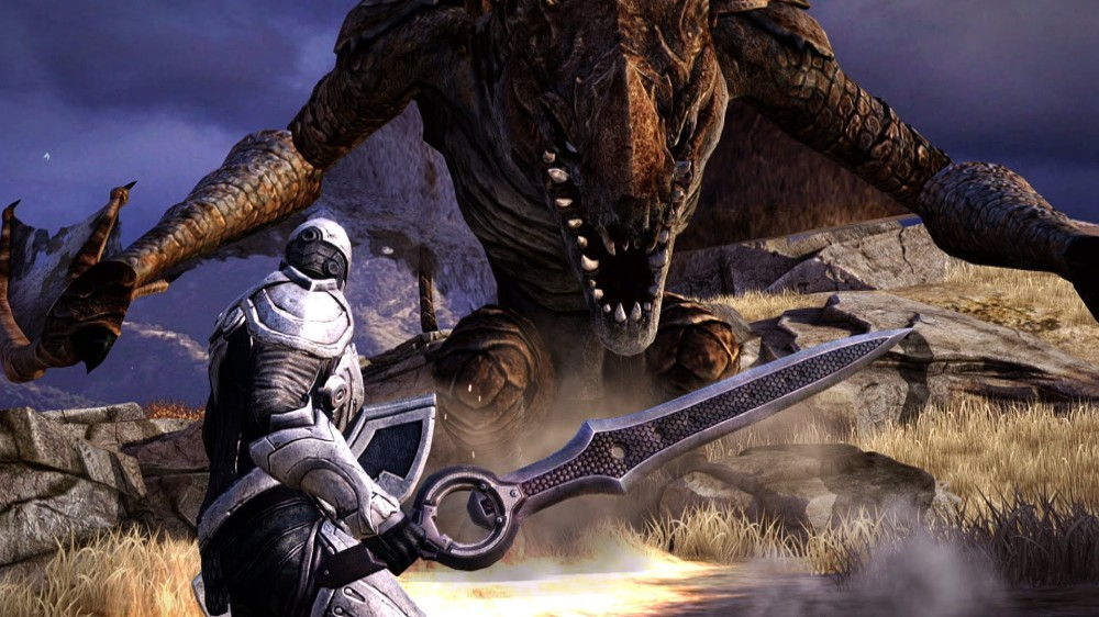 infinity-blade-3-sale-06