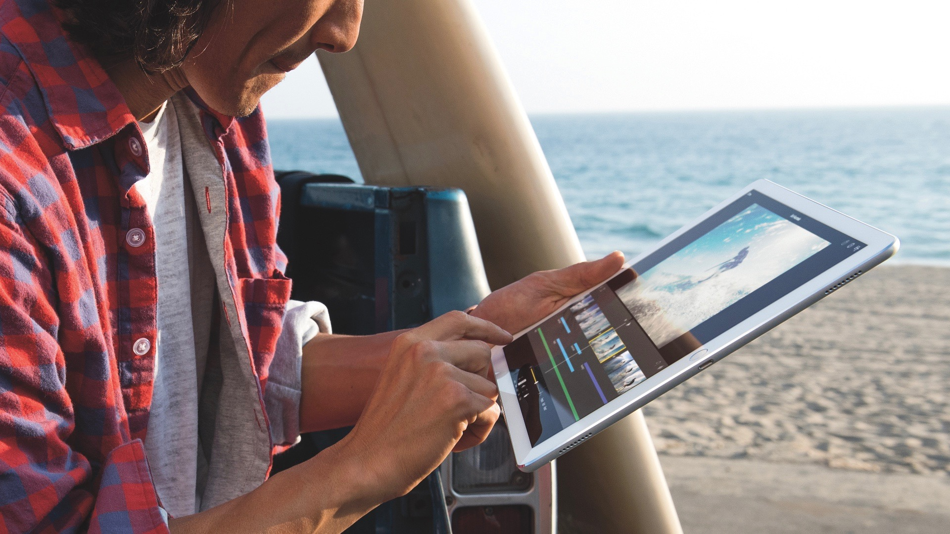 iPad Pro Official 16-9