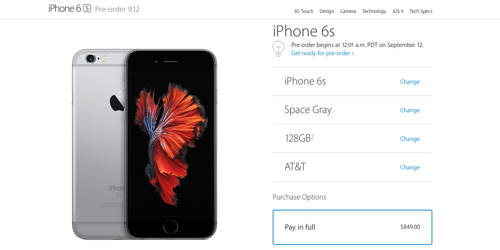iphone-6s-preorder