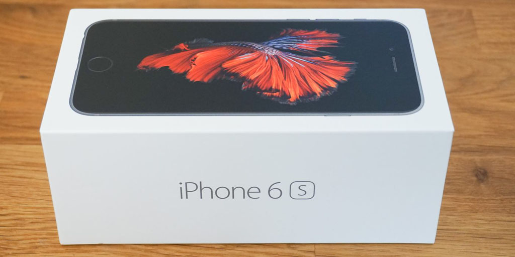 iphone6s-unbox-9to5mac-01