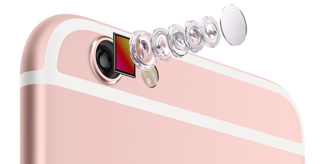 iphone6scam