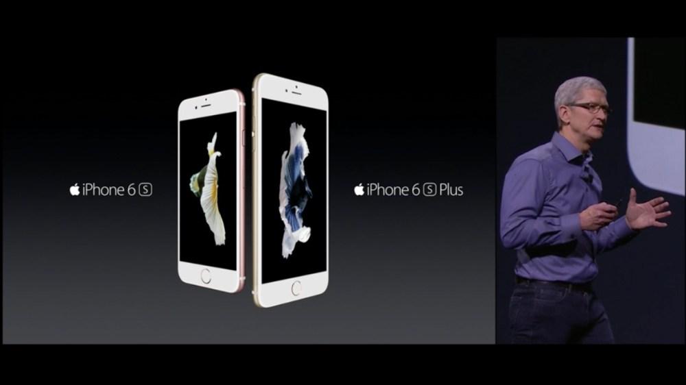 iphone6splus