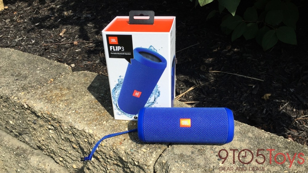 jbl-flip-3-review-9to5toys (1)
