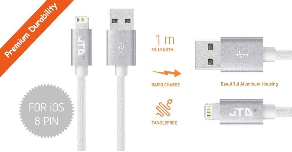 jtd-nylon-lightning-cable