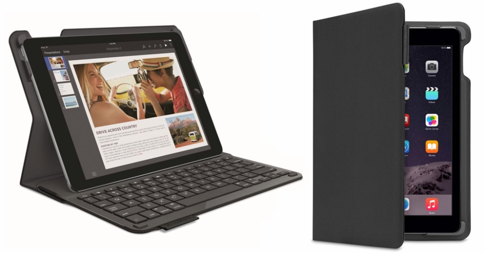 logitech-type-folio-keyboard-ipad-air