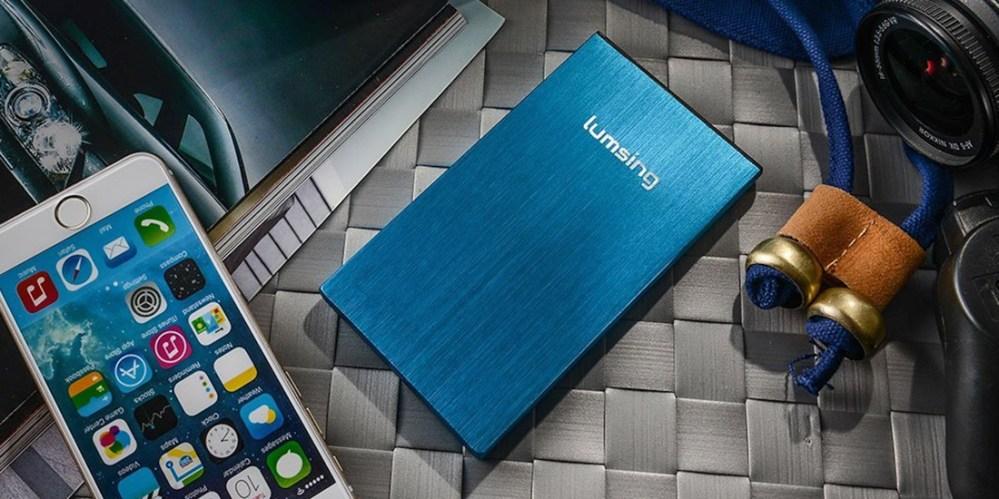 lumsingc2ae-8000mah-ultrathin-portable-power-bank